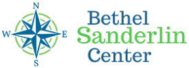 Sanderlin Bethel New Logo