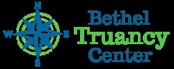 Truancy New Logo